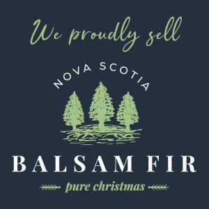 Nova Scotia Balsam Fir_button_500x500